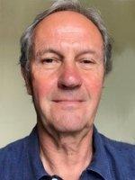 Tony Ganio London Regional Council