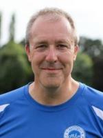 David Ashbourne