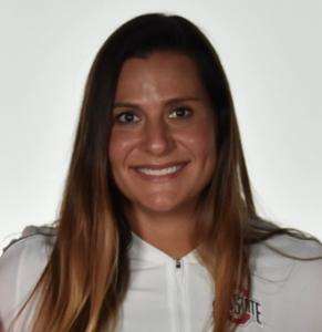 Ashley Kovacs