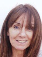 Regional Council member 2021: Denise Timmis