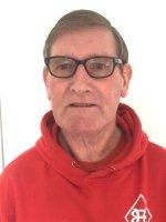 Regional Council member 2021: Harry Matthews
