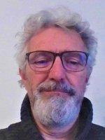 Regional Council member 2021: David Cripps