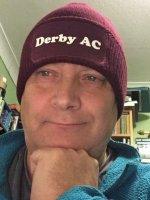Regional Council member 2021: Karl Ponty